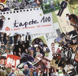 Various - Tapete 100