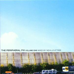 Various - The Peripheral Fix Vol.1
