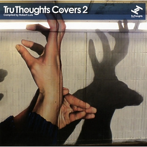 Various - Tru Thoughts Covers 2
