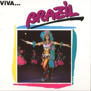 Various - Viva Brazil