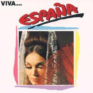 Various - Viva Espana