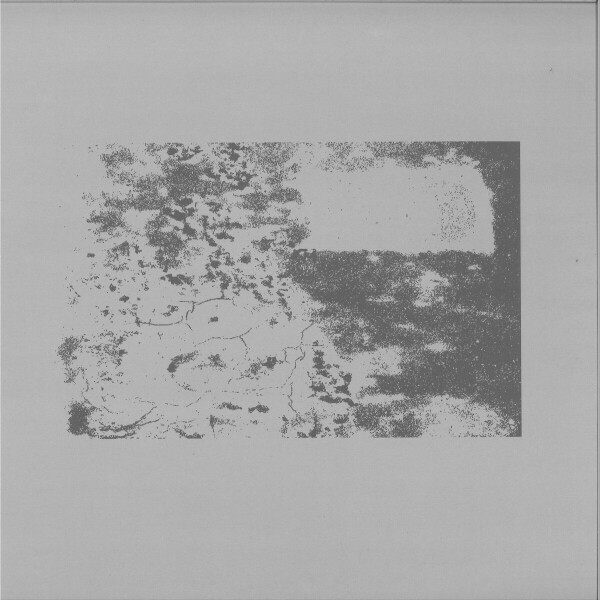 Various - Wound Without A Tear