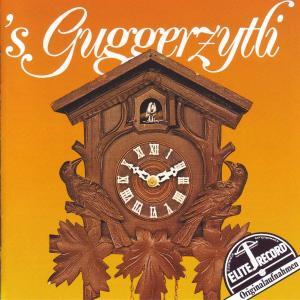 Various - 's Guggerzytli