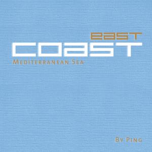 Various/DJ Ping - East-Coast-Volume Mediterranean