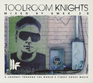 Various/Knight,Mark - Toolroom Knights Mixed By Umek 2.0