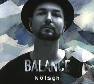 Various/Koelsch (Mixed By) - Balance Presents Koelsch
