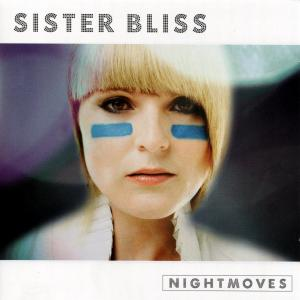 Various/Sister Bliss - Night Moves