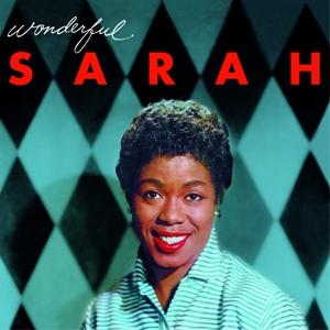 Vaughan,Sarah - Wonderful Sarah+16 Bonus Tracks