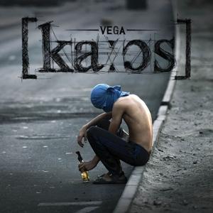 Vega - Kaos