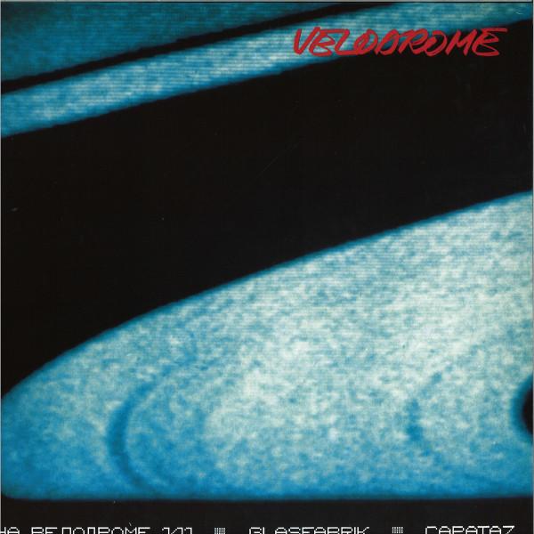 Velodrome - DE256