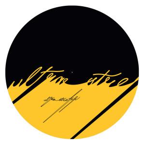 Vendi - Teyat Prior EP
