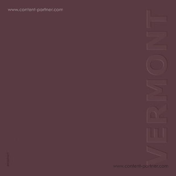 Vermont - II Remixes