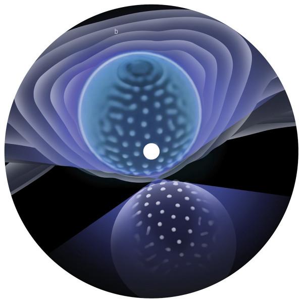 Versalife - Cosmic Language