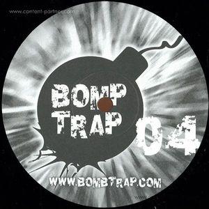 Verthex Scratch & RV - Bombsplit 01