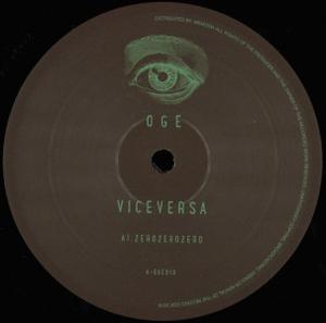 Viceversa - 000