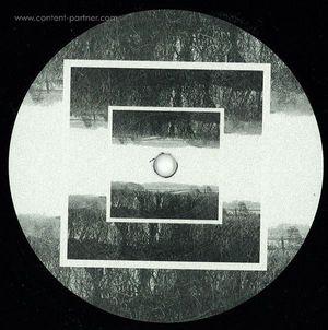 Villanova - Control Ep (incl. Echonomist Remix)