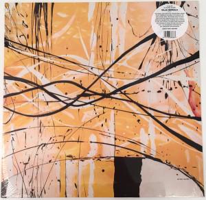 Ville Herrala - Pu: (Black Vinyl LP)