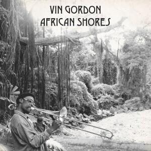 Vin Gordon - African Shores