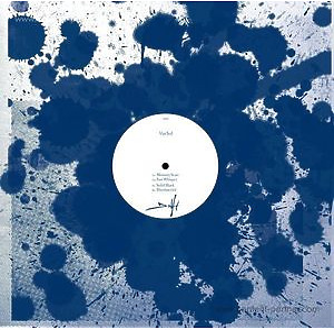 Vin Sol - Memory Scan EP