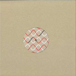 Vince Watson - DnA - EP1 (Back)