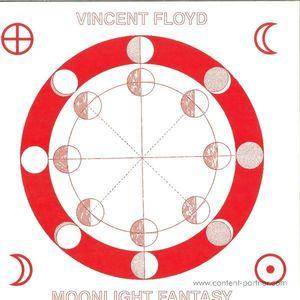 Vincent Floyd - Moonlight Fantasy