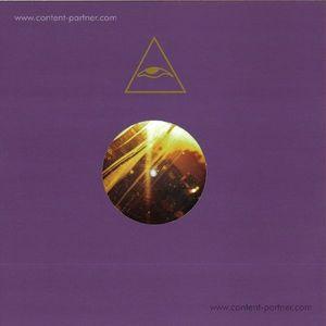 Vinyl Speed Adjust - Carpe Diem