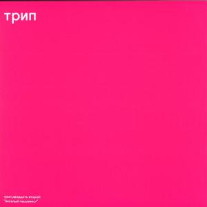 Vladimir Dubyshkin - Cheerful Pessimist