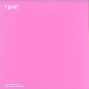 Vladimir Dubyshkin - Pornographic Novel