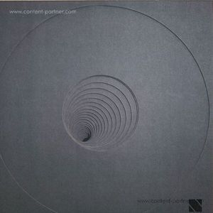 Voigtmann - Minor Compositions of Incredibly