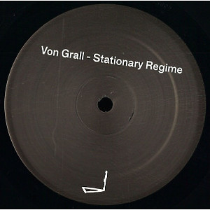 Von Grall - Sationary Regime