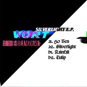 Vort - Silverlight EP