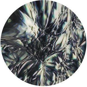 Voy - 06 (Vinyl Only)