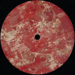 Voy - 07 (Vinyl Only)