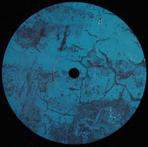 Voy - 09 [vinyl only]
