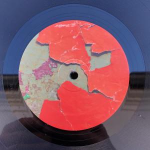 Voy - 13 [vinyl only]