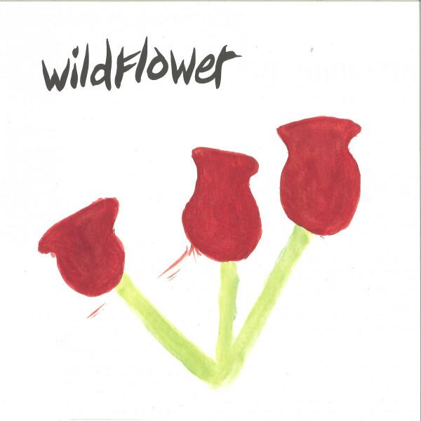 WILDFLOWER - BETTER TIMES