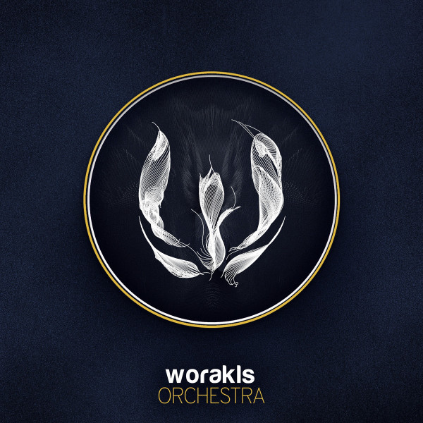 WORAKLS - ORCHESTRA