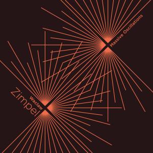 Waclaw Zimpel - Massive Oscillations