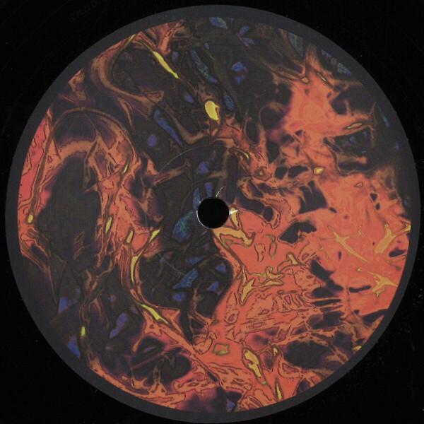Warwick - Do My Thing EP