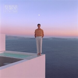 Washed Out - Purple Noon (Purple Vinyl Loser Editon)