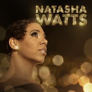Watts,Natasha - Natasha Watts