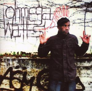 Watts,Ohmega - Watts Happening
