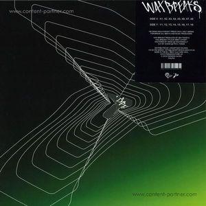 Wax Breaks - Paradox Music