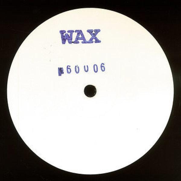 Wax - 60006