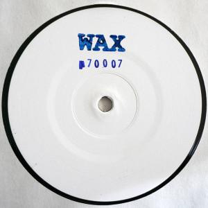 Wax - 70007
