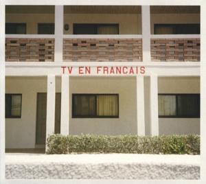 We Are Scientists - TV En Francais