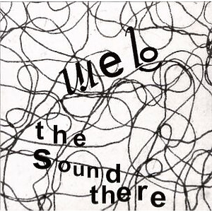 Web - The Sound There
