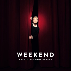 Weekend - Am Wochenende Rapper (Ltd.Prem.Edit.)