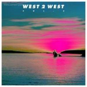 West 2 West - Vol. 2