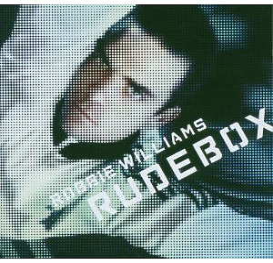 Williams,Robbie - Rudebox